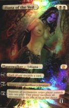 158070321_mtg-liliana-of-the-veil-innistrad-mythic-planeswalker-1