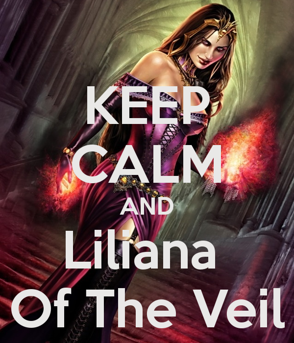 keep-calm-and-liliana-of-the-veil-1