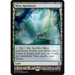 misty-rainforest-zendikar-expeditions-full-art-foil-p219791-181619_image