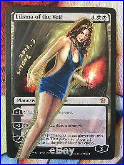 mtg-altered-art-hand-painted-liliana-of-the-veil-sexy-lady-by-sitong-01-xzff